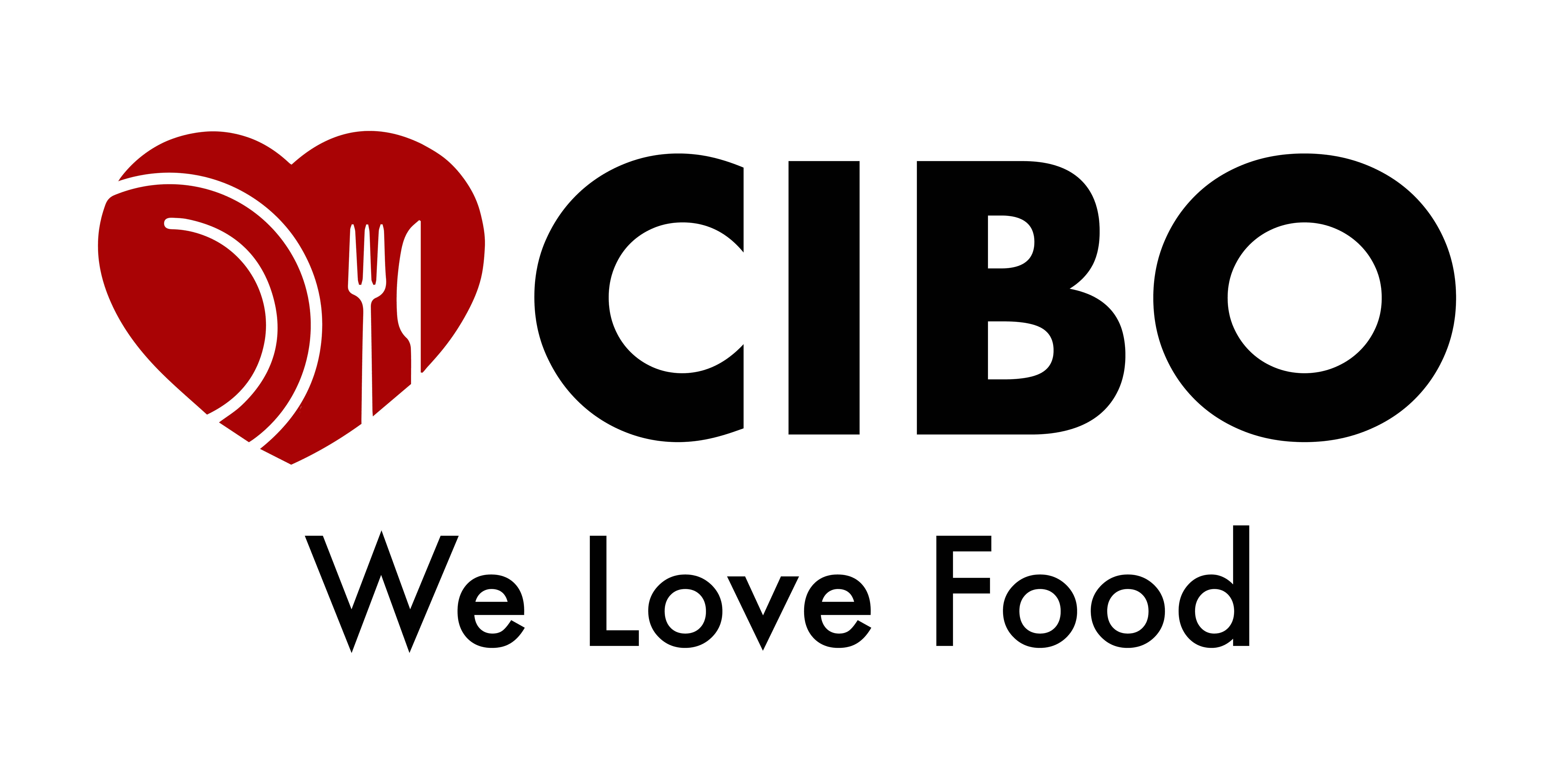 HeartCibo Mobile Event Caterer & Takeaway | Give Your Tastebuds a Treat